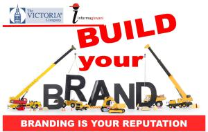 cover_Buildyourbrand