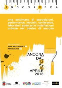 Ancona Crea