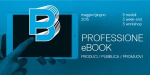 professione-ebook