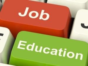 alternanza-scuola-lavoro